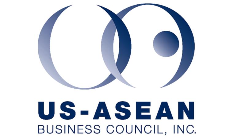 USASEAN Business Council