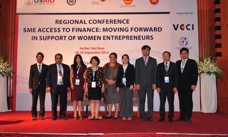 Group photo (Mission Image)