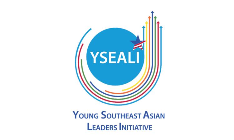 YSEALI High Res logo