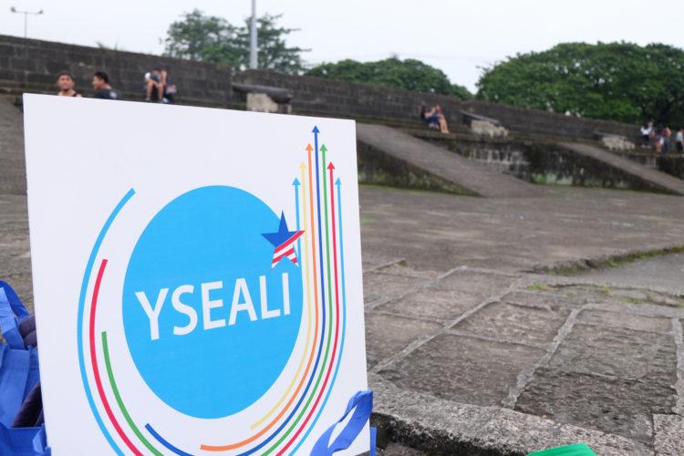 YSEALI Alumni