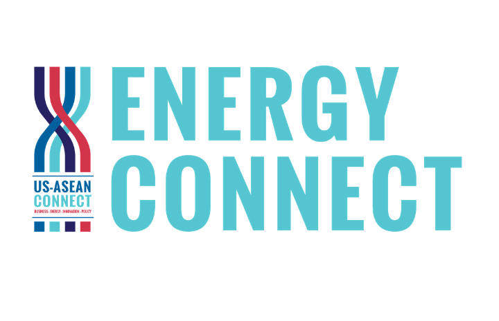 Energy Connect