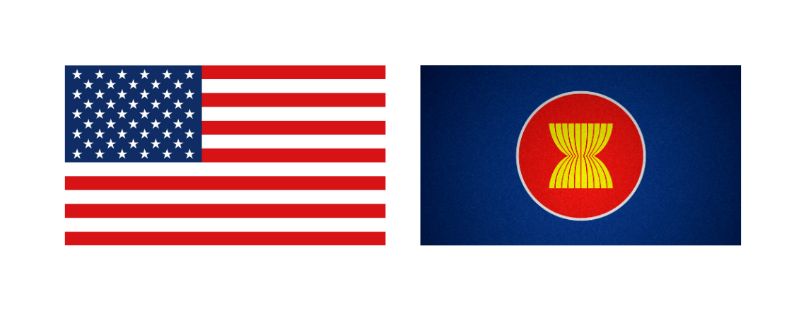 The Enduring U.S. Commitment to ASEAN