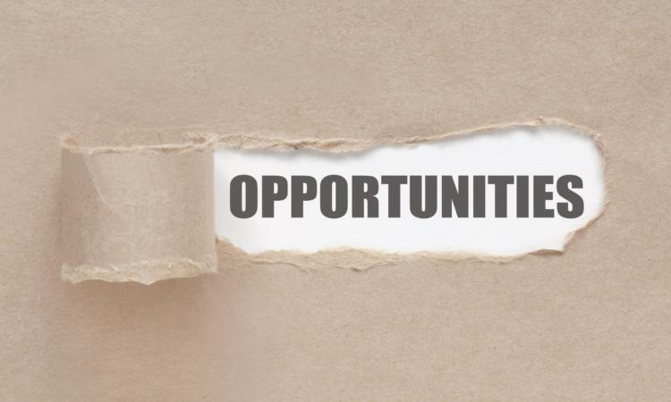 Featured Opportunities in ASEAN