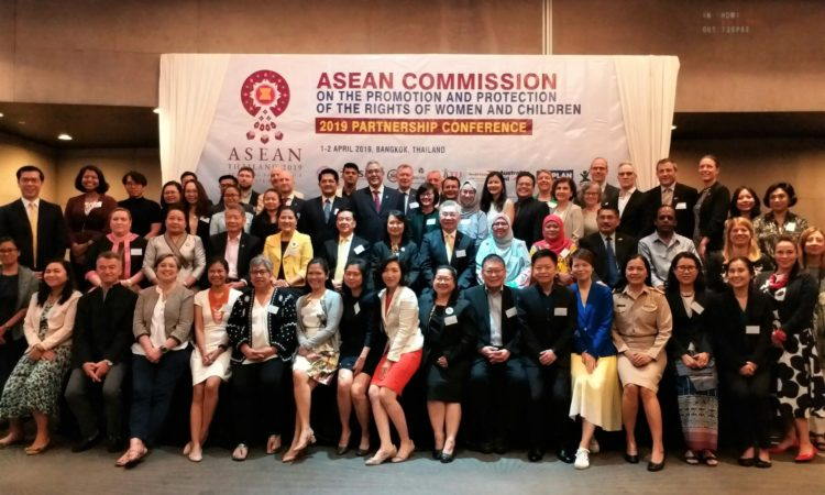 News Archives   U S  Mission to ASEAN
