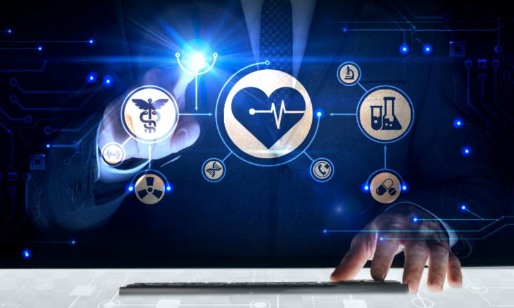 Enhancing Health Systems
