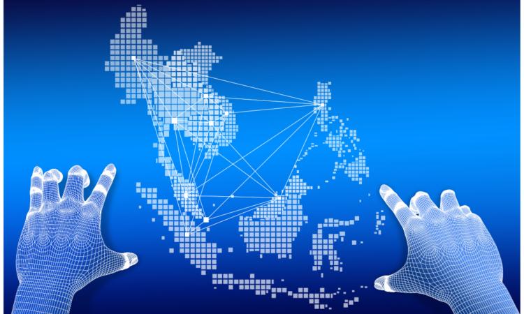 Maximizing Economic Integration