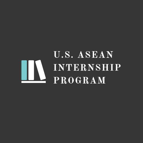 U.S. ASEAN Internship Program