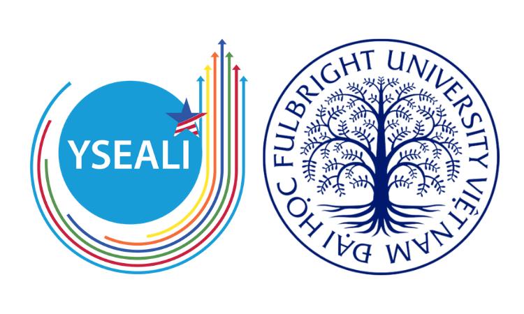 The YSEALI Academy at FUV
