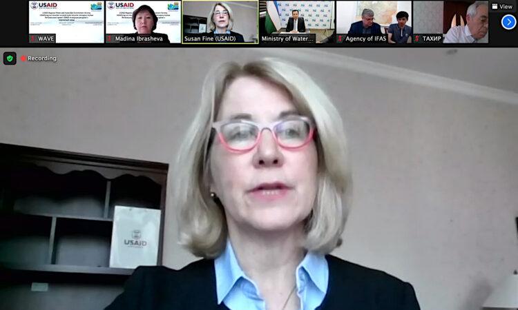 1-USAID-Susan