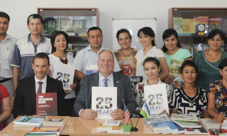Books on Teacher Education and Teaching Methodology for Students and Teachers