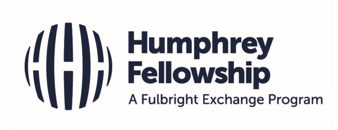 Hubert H. Humphrey Fellowship Program