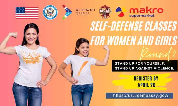 Self-Defense_Classes_EN