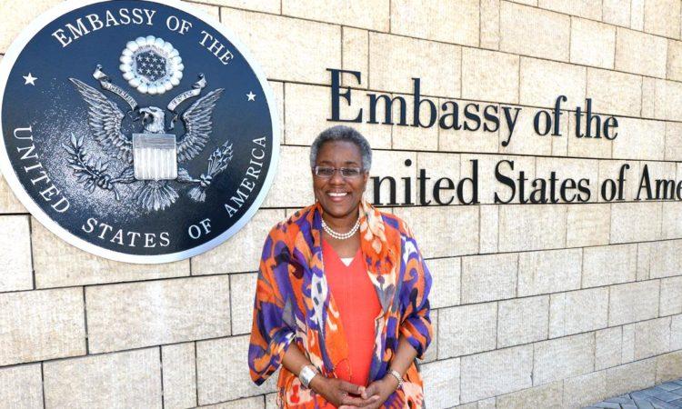 ambassasor_slide