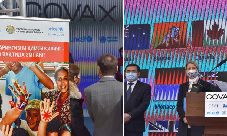 covax-slide