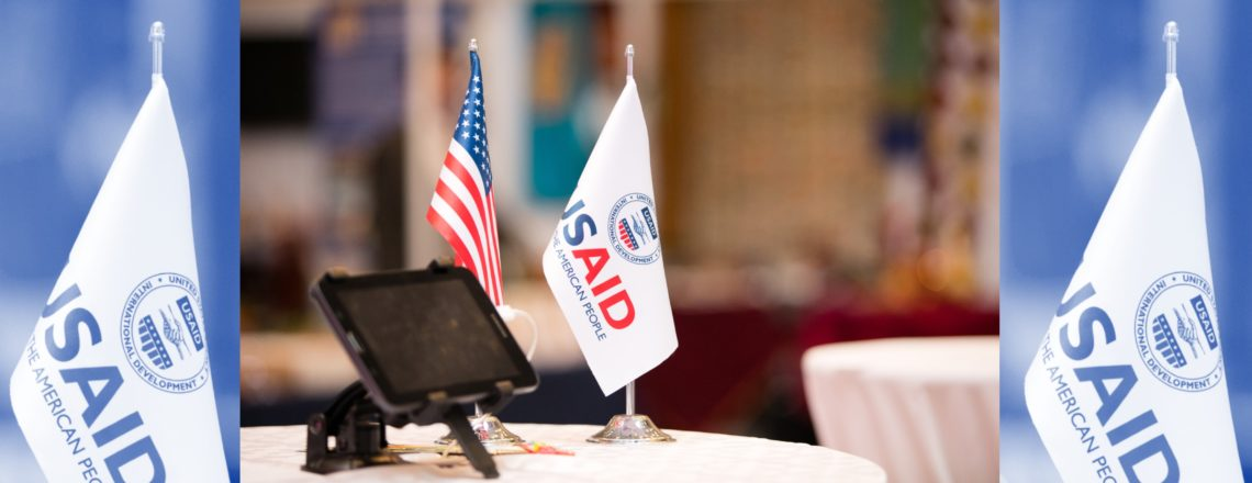 USAID Commits $2 Million to Address the Needs of Central Asian Migrants