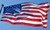 Flag1-1140×684