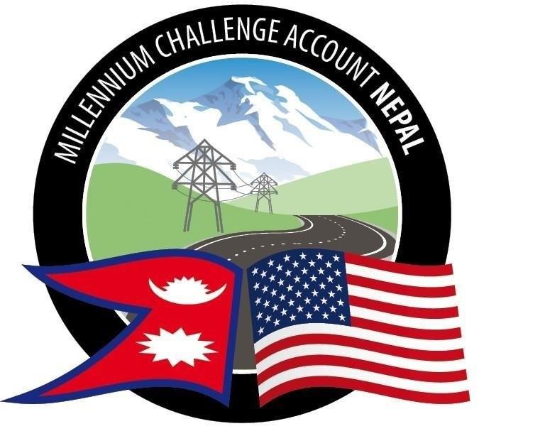 MCC IN NEPAL, Top Ten Facts | U.S. Embassy in Nepal