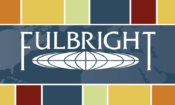 Fulbright hosts three events