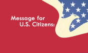 message-for-UScitizen-750×429