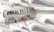 press-release-750×450