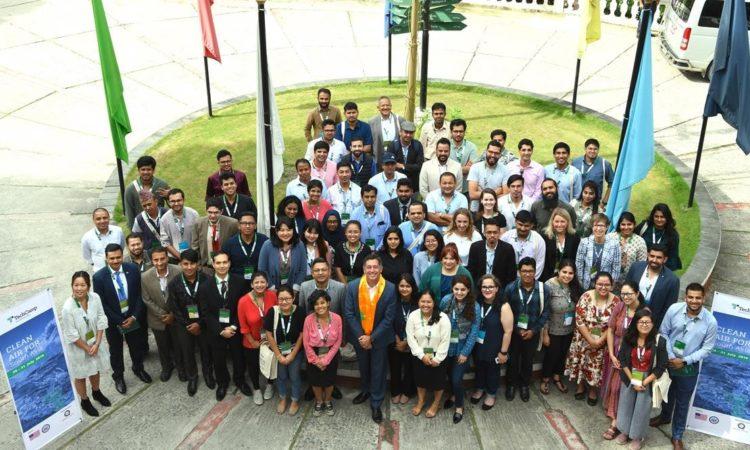 Visas | U S  Embassy in Nepal