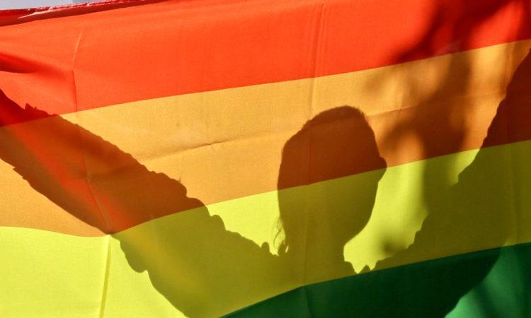 ទីភ្នាក់ងារ USAID ផ្តើមការខិតខំថ្មីមួយដើម្បីការពារសិទ្ធិរបស់ក្រុម LGBTI នៅកម្ពុជា