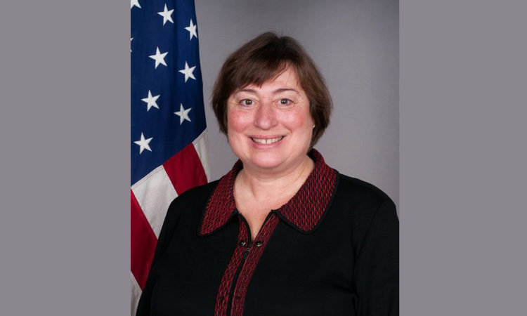Under Secretary of State Catherine Novelli to Visit Cambodia