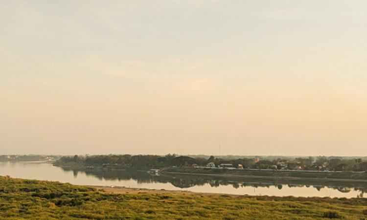 Mekong-River-drops-Cover__FocusFillWzE5MjAsNzAwLCJ5IiwxMDld