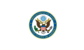 State Department Shield-website