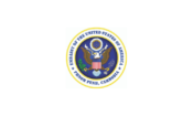 U.S. embassy Phnom Penh-Feature Image on Website