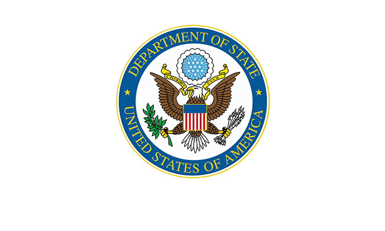 statedept-header-feat-post