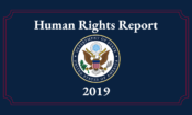 20200312-Human-Right-Report-1140×684