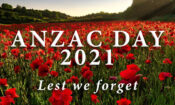 anzac-day-16×9