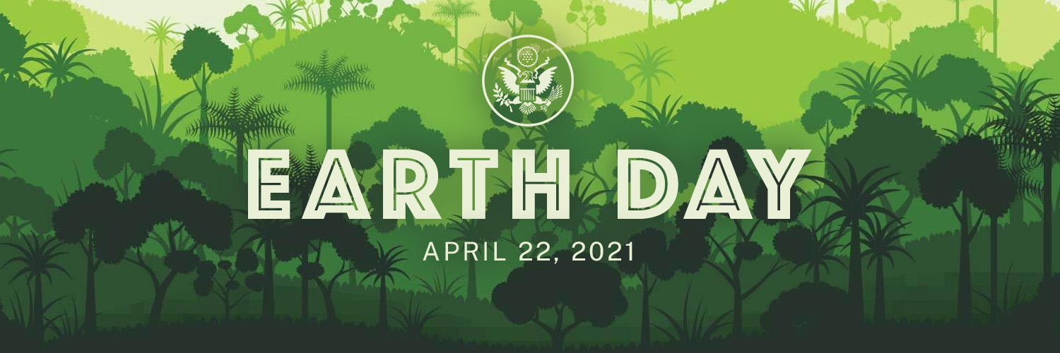 earth-day-twitter