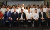 02 07 2020 PR – U.S. Conducts Specialized Trainings for Philippine Law Enforcement Agencies photo 1