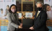 02 22 2021 PR – USAID Donates Php16M in Learning Equipment to Support Out-of-School Children and Youth