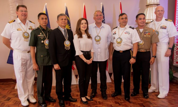 U S  Navy Archives | U S  Embassy in the Philippines