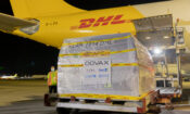 05 10 2021 PR – First Tranche of U.S. Pfizer-BioNTech Vaccines Delivered to the Philippines
