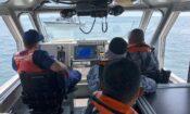 05 14 2021 PR – U.S. Concludes Training Series for Philippine Coast Guard