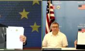 06 09 2021 PR – Fulbright and Bangko Sentral ng Pilipinas Strike New Partnership