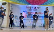 06 15 2021 PR – U.S. Embassy Launches Bayanivation Project to Support Fisheries Sector in Surigao del Norte Town