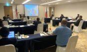 06 16 2021 PR – Philippine Customs Officers Participate in U.S.-Organized International Air Cargo Interdiction Training 2
