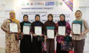 06 17 2019 PR – U.S. Government Awards Grants to Marawi's Displaced Communities (1)