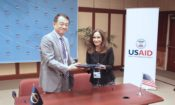 06 18 2019 PR – U.S. Government and ADB Partner to Expand Asia's Sustainable Energy Market photo