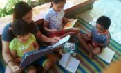 06 18 2020 PR – U.S. Provides Php126 Million to Support Filipino Children's Education During Pandemic