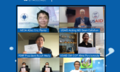 07 29 2021 PR – USAID and Private Sector Partners Launch Inaugural Philippine Water Challenge