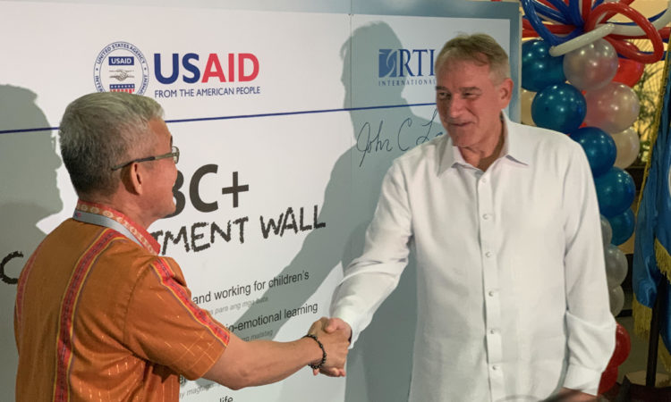 Events Archives | U S  Embassy in the Philippines