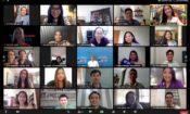 08 07 2020 PR – EducationUSA Prepares 78 Filipino Students for U.S. Study
