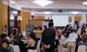10 02 2019 PR – EducationUSA Stages Major Philippine Events for Literacy Month
