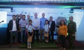 10 15 2019 PR -U.S. Government Promotes Sustainable Natural Resource Management in Coron, Palawan